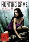 Hunting Game - DVD
