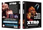 X-TRO - Mediabook - Cover D - 111er - NEU & OVP