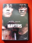 Martyrs - Uncut Version RAR