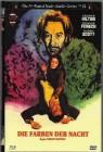 Die Farben der Nacht - Hartbox - 06 / 66