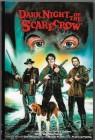 Dark Night of the Scarecrow - Hartbox - 26 / 50