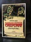 Creepshow - Dvd - Hartbox *sehr gut*