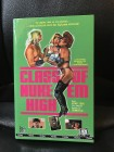 Class of nuke em High - Dvd - Hartbox *wie neu*