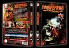 Poultrygeist - Mediabook lim. 333 (Blu Ray) NEU