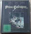 Prinz Eisenherz Mediabook