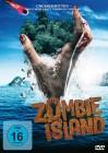 Zombie Island   (Neuware)