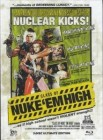 Mediabook Class of Nuke Em High - Nuclear Kicks Lim 999