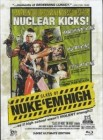 3x Mediabook Class of Nuke Em High - Nuclear Kicks Lim 999
