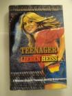 Teenager Lieben Heiss - X Rated Nr.199