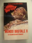 Mondo Brutale 2 - X Rated Nr.200