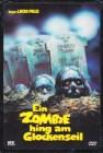 Ein Zombie hing am Glockenseil (Steelbook) (Neuware)