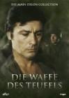 3x Die Waffe des Teufels  - DVD