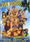 3x Surf School - DVD