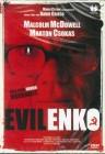 Evilenko   - DVD