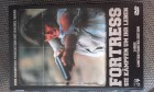Fortress                 grosse Hartbox 93/99