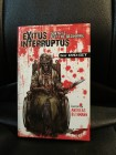 Exitus Interruptus - Dvd - Hartbox *sehr gut*
