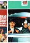 LOUIS UND SEINE AUSSERIRDISCHEN KOHLKÖPFE Louis de Funès