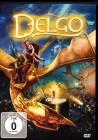 DELGO klasse Fantasy Animation Film!
