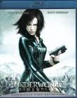 UNDERWORLD EVOLUTION Blu-ray - Kate Beckinsale Vampire Hit