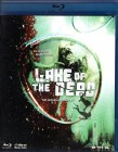 LAKE OF THE DEAD Blu-ray Brian Yuzna Zombies Horror Thriller