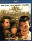 HARSH TIMES Leben am Limit - Blu-ray Christian Bale Thriller