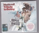 Mick Hucknall Tribute to Bobby (CD+Dvd) (Digipack) Neu OVP