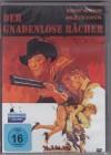 Der gnadenlose Rächer (FSK16) (DVD) NEU+OVP