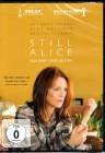 STILL ALICE Mein Leben ohne Gestern - Julianne Moore Oscar