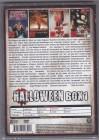 Halloween Box 1 [2 DVDs]  FSK 18 NEU + OVP