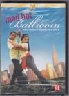 Mad Hot Ballroom - DVD - Neu + OVP ( Nur englische Tonspur!