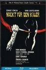 Nackt für den Killer - Hartbox - 03 / 44 - Messe Edition