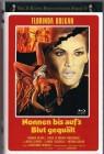 Nonnen bis auf´s Blut gequält - Hartbox - 27 / 144