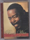 Barry White and Love Unlimited Live Concert in Frankfurt