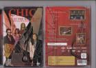 CHIC feat. SLASH & SISTER SLEDGE - Live At The Budokan 1996