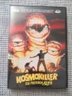 Kosmokiller (Deadly Spawn) DVD sehr guter Zustand