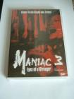 Maniac 3 (OVP)