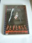 Revenge - Blood Cult 2 (OVP)