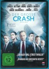 Der grosse Crash - Margin Call DVD Kevin Spacey NEUWERTIG