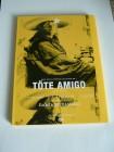 Töte Amigo (Klaus Kinski)