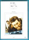 Ronin - United Artists DVD Robert De Niro, Jean Reno NEUWERT