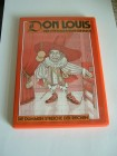 Don Louis - Die dummen Streiche der Reichen (Louis de Funes)
