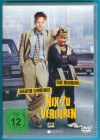 Nix zu verlieren DVD Martin Lawrence, Tim Robbins NEUWERTIG
