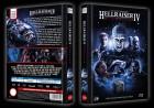 Hellraiser 4 - Bloodline - Mediabook D (84 Entert.) NEU