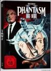 Das Böse 2 - Phantasm 2 - Mediabook B - Uncut