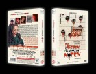 Die sieben schwarzen Noten - kleine Hartbox DVD