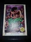 Tromeo & Juliet Mediabook