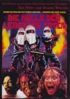 Die Hölle der lebenden Toten (UNCUT) -XT-Video- DVD