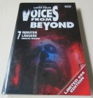 Voices From Beyond - Gr. Hartbox - Lim. 666 - Unrated