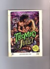 Tromeo and Juliet - 4 Disc Ultimate Edition