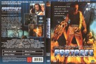 DVD - Fortress